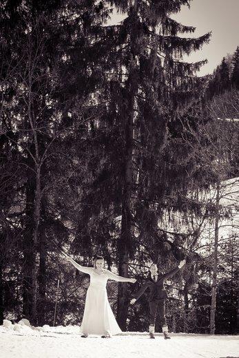 Photographe mariage - PHOTOGRAPHE - photo 22