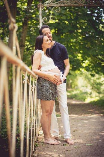 Photographe mariage - PHOTOGRAPHE - photo 49