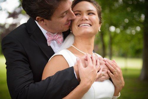 Photographe mariage - PHOTOGRAPHE - photo 75