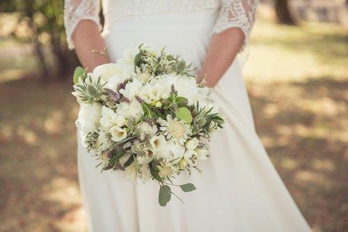 Photographe mariage - PHOTOGRAPHE - photo 61