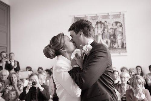 Photographe mariage - PHOTOGRAPHE - photo 58