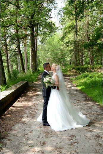 Photographe mariage - Christelle Levilly Photographe - photo 37