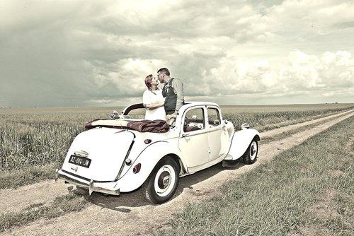 Photographe mariage - Christelle Levilly Photographe - photo 39