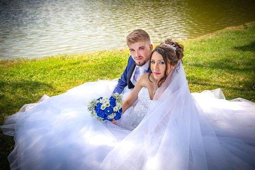 Photographe mariage - celinesahnphotography - photo 55