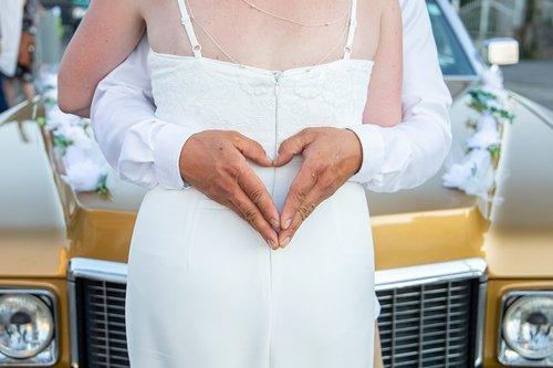Photographe mariage - celinesahnphotography - photo 60