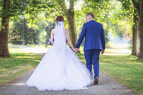 Photographe mariage - celinesahnphotography - photo 56