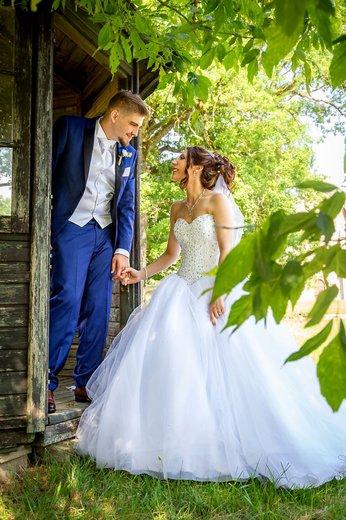 Photographe mariage - celinesahnphotography - photo 58