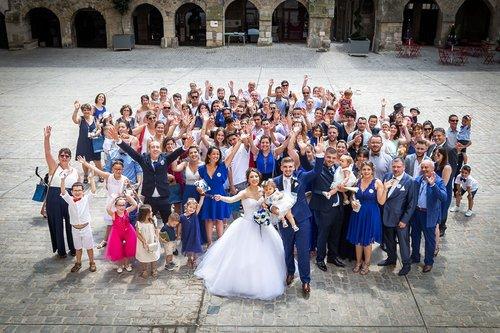 Photographe mariage - celinesahnphotography - photo 54