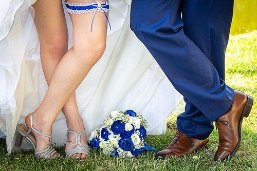 Photographe mariage - celinesahnphotography - photo 57
