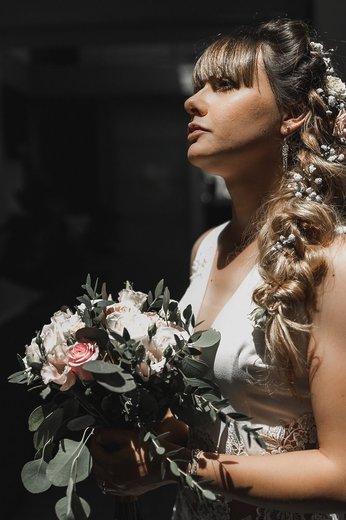 Photographe mariage - Pictur'Al Photo - photo 10