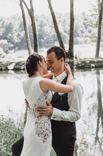 Photographe mariage - Pictur'Al Photo - photo 13