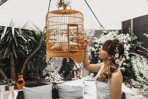 Photographe mariage - Pictur'Al Photo - photo 11