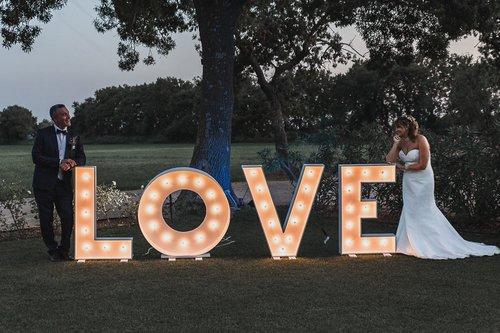 Photographe mariage - Pictur'Al Photo - photo 17