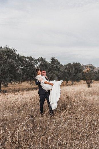 Photographe mariage - Pictur'Al Photo - photo 16