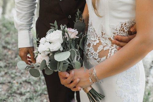 Photographe mariage - Pictur'Al Photo - photo 12