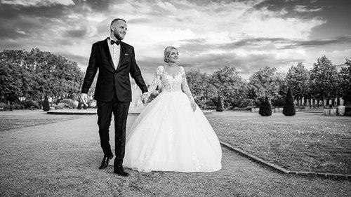 Photographe mariage - MB PHOTO'graphie - photo 18
