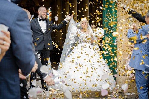 Photographe mariage - MB PHOTO'graphie - photo 15