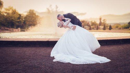 Photographe mariage - MB PHOTO'graphie - photo 17