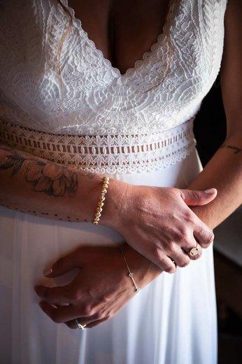 Photographe mariage - Loïc Nicoloso Photographe - photo 73