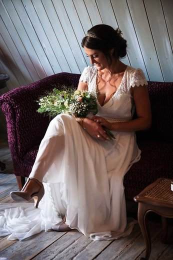 Photographe mariage - Loïc Nicoloso Photographe - photo 74