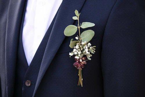 Photographe mariage - Loïc Nicoloso Photographe - photo 52
