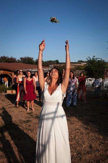 Photographe mariage - Loïc Nicoloso Photographe - photo 82