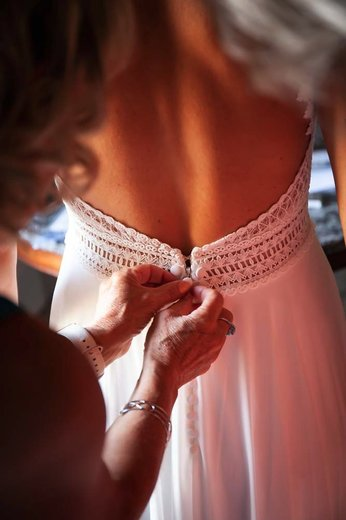 Photographe mariage - Loïc Nicoloso Photographe - photo 70