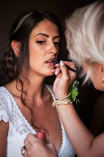 Photographe mariage - Loïc Nicoloso Photographe - photo 79
