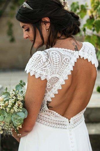 Photographe mariage - Loïc Nicoloso Photographe - photo 50