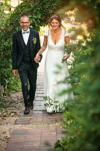 Photographe mariage - Loïc Nicoloso Photographe - photo 49