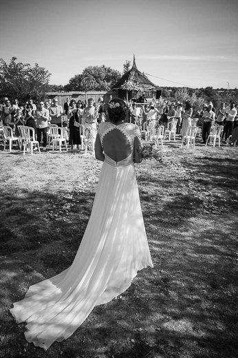 Photographe mariage - Loïc Nicoloso Photographe - photo 80