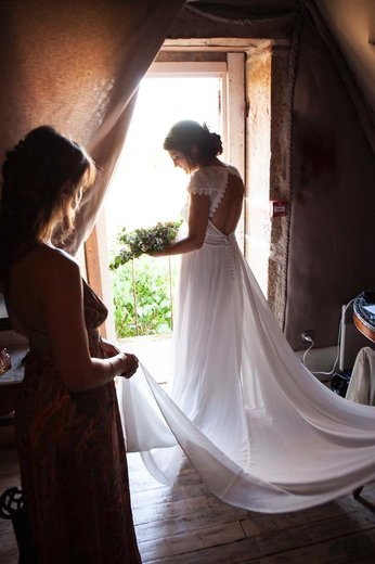 Photographe mariage - Loïc Nicoloso Photographe - photo 76