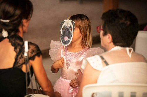 Photographe mariage - Loïc Nicoloso Photographe - photo 61