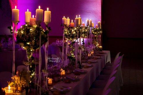 Photographe mariage - Julie Locussol Photographie© - photo 21