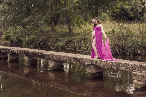 Photographe mariage - Julie Locussol Photographie© - photo 17