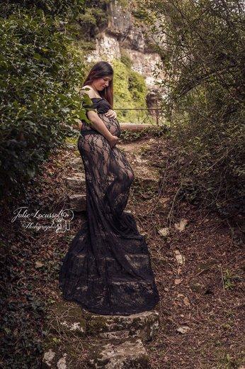Photographe mariage - Julie Locussol Photographie© - photo 14