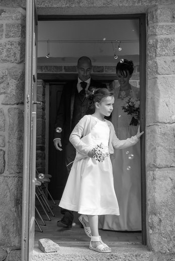 Photographe mariage - Anne Moussard - photo 25