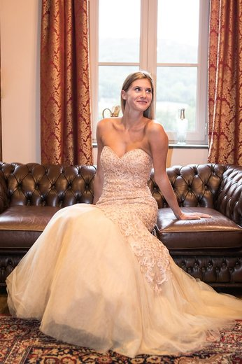 Photographe mariage - Valerie Nicolas Photographie - photo 31