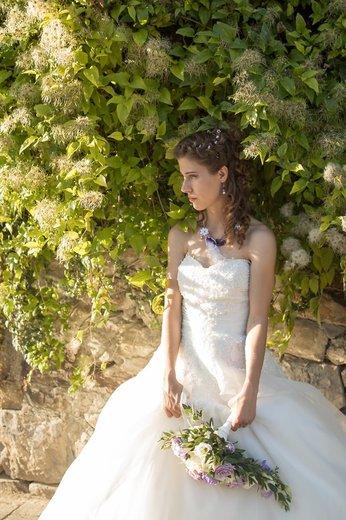 Photographe mariage - Valerie Nicolas Photographie - photo 7