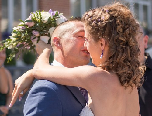Photographe mariage - Valerie Nicolas Photographie - photo 5