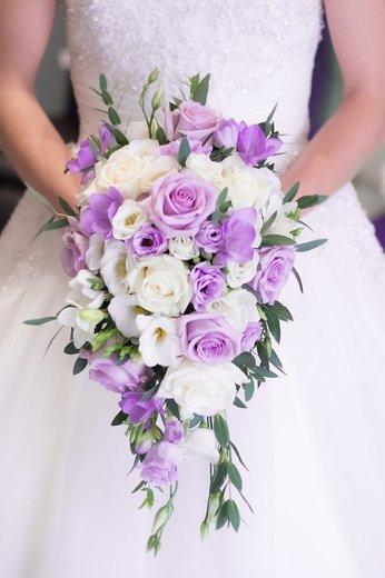 Photographe mariage - Valerie Nicolas Photographie - photo 4