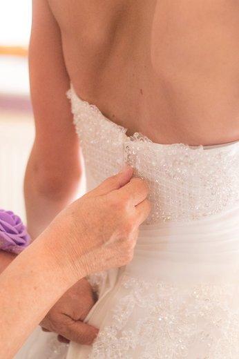 Photographe mariage - Valerie Nicolas Photographie - photo 3