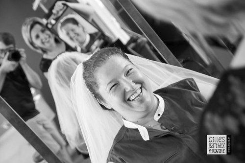 Photographe mariage - Gilles Barthez - www.clic16.fr - photo 32