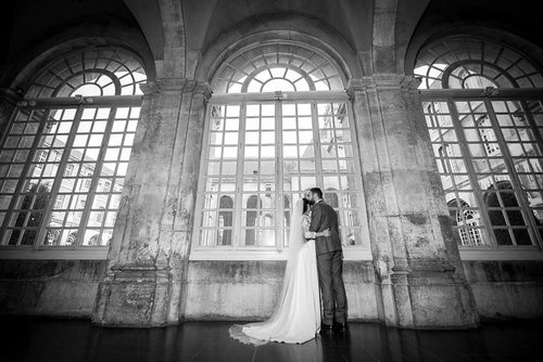 Photographe mariage - Photographe de vos instants - photo 9