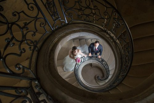 Photographe mariage - Photographe de vos instants - photo 5