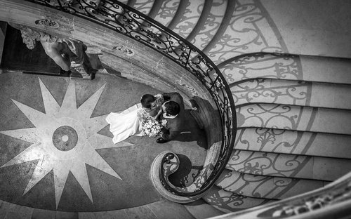 Photographe mariage - Photographe de vos instants - photo 7
