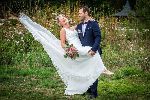 Photographe mariage - Photographe de vos instants - photo 17