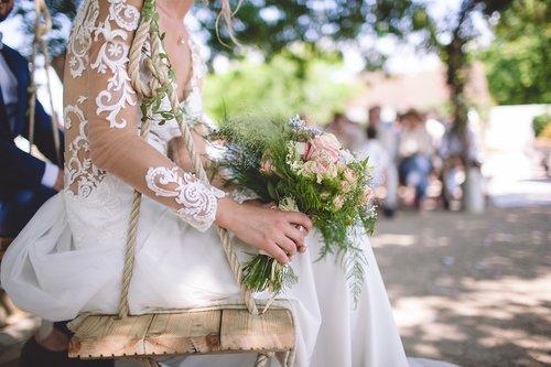 Photographe mariage - Tweenpics - photo 3