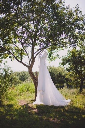 Photographe mariage - Tweenpics - photo 5