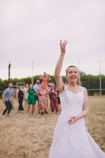 Photographe mariage - Tweenpics - photo 2